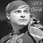 Assi Al Hillani Super Assi