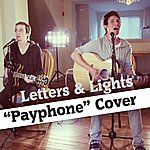 The Letters Payphone (Cover) - Single