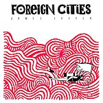 James Cooper Foreign Cities
