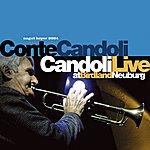 Conte Candoli Candoli Live (Complete Concert)