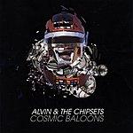 Alvin Cosmic Baloons