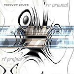 RF Project Forever Yours (Extended Mix)