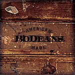 The BoDeans American Made