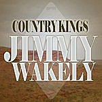 Jimmy Wakely Country Kings