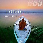 Maneesh De Moor Sadhana
