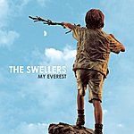 The Swellers My Everest