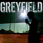 Greyfield Soundtrack To The Summer