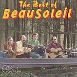 Beausoleil The Best Of Beausoleil