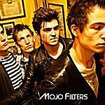 The Mojo Filters Mojo Filters