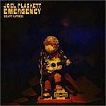 Joel Plaskett Emergency Scrappy Happiness