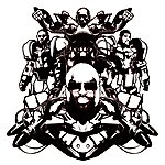 Goodie Mob Fight To Win (Feat. Cee Lo Green)