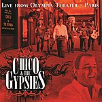 Chico & The Gypsies Live From Olympia Theater - Paris