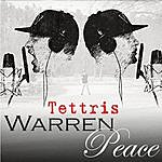 Tettris Warren Peace