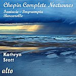Kathryn Stott Chopin: Complete Nocturnes
