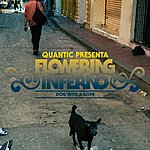 Quantic Dog With A Rope Ep (Quantic Presents... Flowering Inferno)
