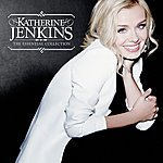 Katherine Jenkins The Essential Collection