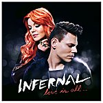 Infernal Love Is All...