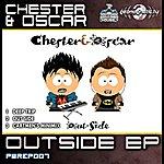 Chester Deep Trip