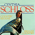 Cynthia Schloss Country Reggae & More