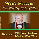 Merle Haggard The Fighting Side Of Me