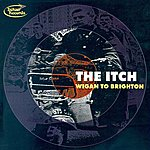 The Itch Wigan To Brighton