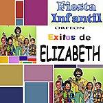 Elizabeth Fiesta Infantil
