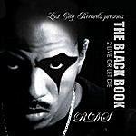 RDS The Black Book: 2 Live Or Let Die