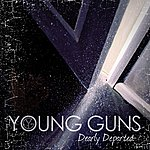 Young Guns Dearly Departed