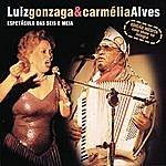 Luiz Gonzaga Espetáculo Das Seis E Meia