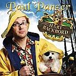 Paul Panzer Hart Backbord - Noch Ist Die Welt Zu Retten