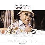 Luiz Gonzaga Maxximum - Luiz Gonzaga