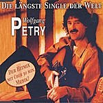 Wolfgang Petry Die Längste Single Der Welt