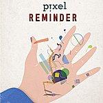 Pixel Reminder