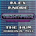 Alexandre The Hum