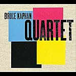 Bruce Kaphan Bruce Kaphan Quartet