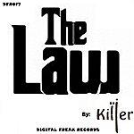 Killer The Law