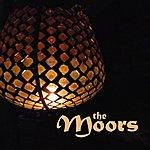 The Moors The Moors