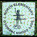 North Elementary Soft Couch Tremolo