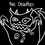The Deadites The Big Scary Monster Hunts At Midnight