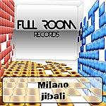 Milano Jibali