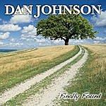 Dan Johnson Finally Found