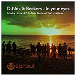 D-Nox & Beckers In Your Eyes