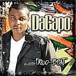 DaCapo Fro-Beat