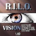 Rilo Vision