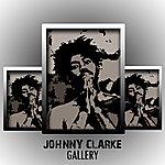 Johnny Clarke The Reggae Artists Gallery Platinum Edition