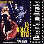 Nino Rota Classic Soundtracks: La Dolce Vita (1960 Film Score)