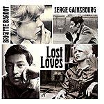 Brigitte Bardot Lost Loves