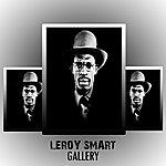 Leroy Smart The Reggae Artists Gallery Platinum Edition