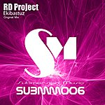 The R & D Project Ekibastuz (Original Mix)