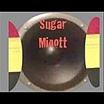 Sugar Minott Ready For This